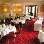 The Craiglands Hotel 4.jpg 4