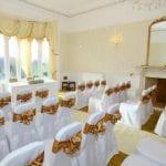 Breadsall Priory Hotel & Country Club 4.jpg 5