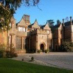 Dillington House 4.jpg 3