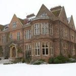 Horwood House 4.jpg 10
