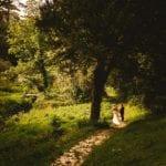 Fairyhill 4.jpg 16