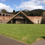 Ironbridge Gorge Museums 4.jpg 6