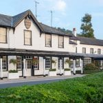 Burford Bridge Hotel 5.jpg 19