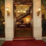 Dumbleton Hall Hotel 5.jpg 6