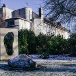 House for an Art Lover 5.jpg 25