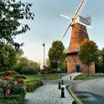 Rayleigh Windmill effa6fa0fc b 3