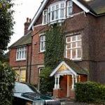Ripley Arts Centre 7.jpg 11