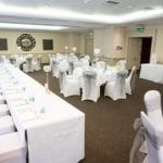 Mercure Exeter Southgate Hotel 7.jpg 5