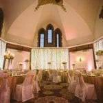 Shrigley Hall Hotel & Spa 7.jpg 4