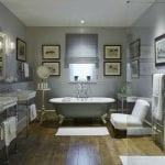 Goodwood Estate Bathroom Low Res 22