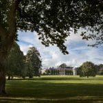 Goodwood Estate Goodwood House Low Res 6