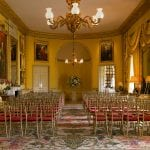 Goodwood Estate GoodwoodHouse Wedding DanStevens010 Low Res 15