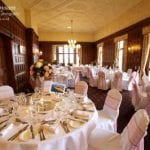 Dumbleton Hall Hotel 8.jpg 2