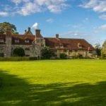 Michelham Priory & Gardens 8.jpg 2