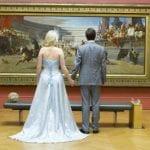 Manchester Art Gallery 8.jpg 2