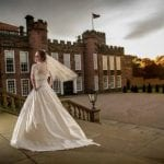 Knowsley Hall 8.jpg 2