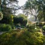 Chartridge Lodge 9.jpg 3