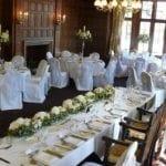 Dumbleton Hall Hotel 9.jpg 3