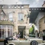 Belle Epoque Brasserie 9.jpg 3