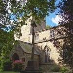 Hallgarth Manor 9.jpg 3