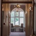 Holmewood Hall Wedding Venue Cambridgeshire interior