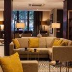 Orchid Hotel 9.jpg 4