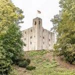 Hedingham Castle AC min 5