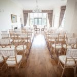 The Manor at Old Down Estate Bernays 13