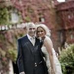The Abbey Hotel Brett and Suzannes Wedding0130 35