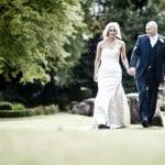 The Abbey Hotel Brett and Suzannes Wedding0134 38