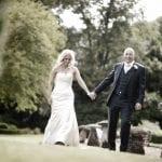 The Abbey Hotel Brett and Suzannes Wedding0138 26
