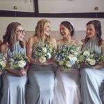 Prested Hall Bride Bridesmaids 2000x1000 3