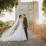 Hedingham Castle Charlotte&Joe Wedding 6WEB min 13