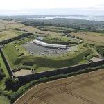 Fort Nelson DCIM101MEDIA 1