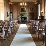 Glemham Hall Hall2 14