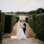 Layer Marney Tower Layer Marney Tower Couple 7