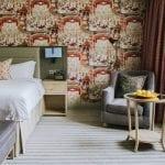 Pendley Manor Hotel PendleyWeddingPhotos 22