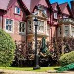 Pendley Manor Hotel PendleyWeddingPhotos 6