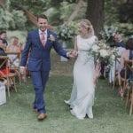 Courteenhall Estate Wedding Fair min 11
