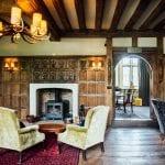 Seckford Hall countr house business meeting 12
