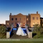 The Lawn The Lawn Rochford Essex Weddings 18