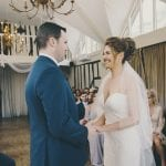 Seckford Hall perfect wedding venue suffolk 9