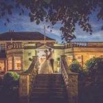 Wentbridge House Hotel 16.jpg 15