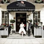 The Montague on the Gardens 2.jpg 3