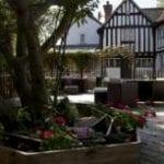 The Tudor Lodge Hotel 3.jpg 4