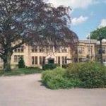 Gomersal Park Hotel 3829a.jpg 1