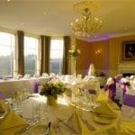 The Avon Gorge Hotel 3830a.jpg 1