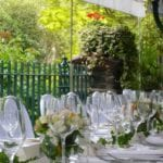 The Montague on the Gardens 3833a.jpg 1