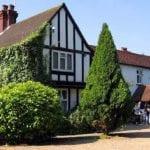 The Tudor Lodge Hotel 3841a.jpg 1