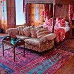 Wentbridge House Hotel 4.jpg 23
